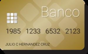 Emprestimo no Cartão de Credito